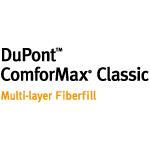 DuPont ComforMax Classic Logo
