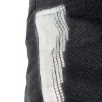 reflektierende-motorradbekleidung-12-10