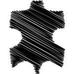 echtes-leder-logo